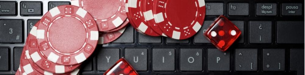 Nyckeln till casino online