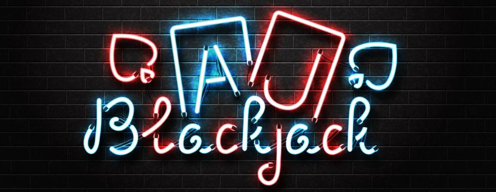 Blackjack på nätet - Kortspelet Blackjack i live casinot
