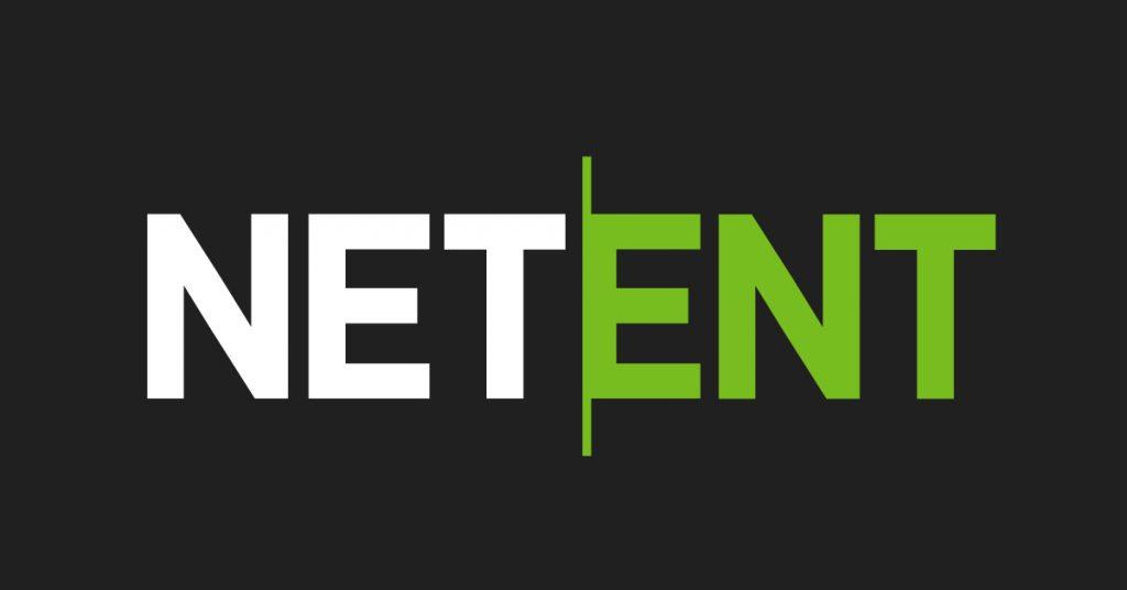 Casinospel från NetEnt - Svenska casino klassiker